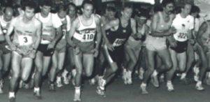 Havellauf 1990