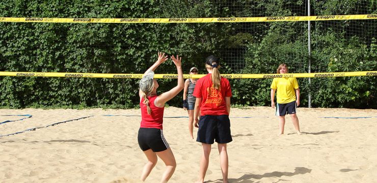beachvolleyball_1