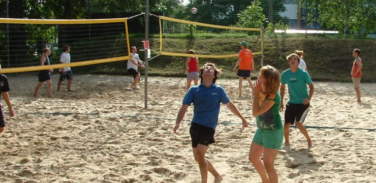 beachvolleyball_2