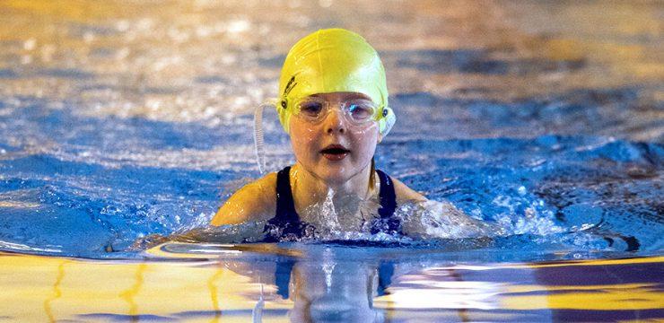 schwimmen_2
