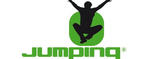 Jumping® Charlottenburg