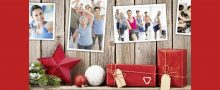 Aktion Fit durch den Advent Charlottenburg