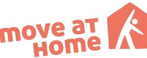 Move at home